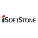 Logo image for iSoftStone North America